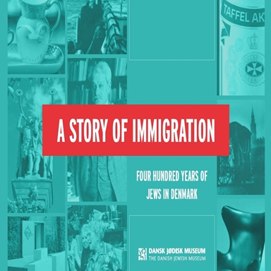 A story of immigration