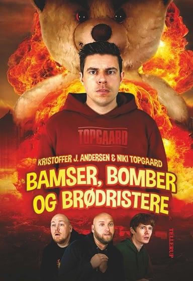 bamser_bomber_og_broedristere_forside