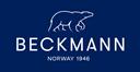 Beckmann skoletilbehør