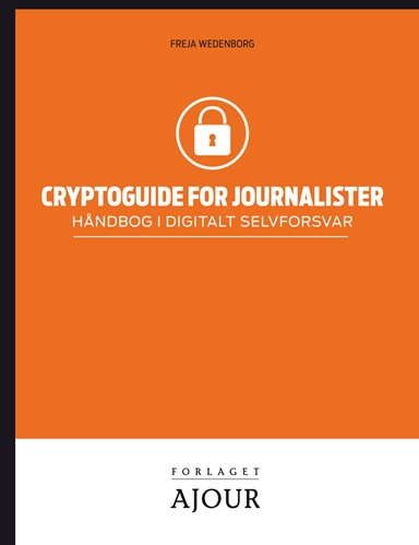 Cryptoguide for journalister