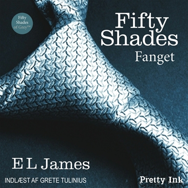Fifty Shades - Fanget