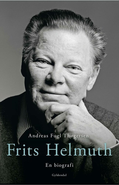 Frits Helmuth