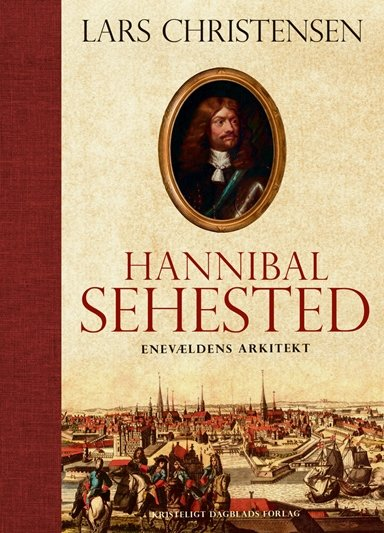 Hannibal Sehested