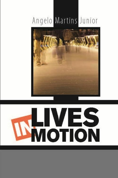 Lives in Motion