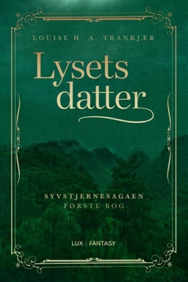 Lysets datter