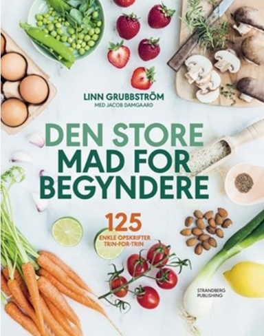 mad for begyndere