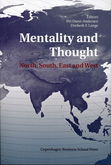 Mentality and thought
