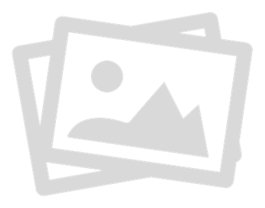 Pasientjournalloven og helseregisterloven : lovkommentar  (2. utg.)