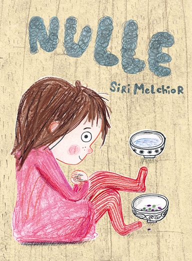 Nulle