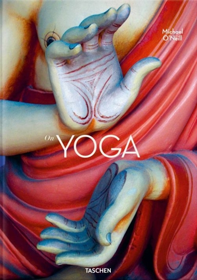 On Yoga. The Architecture of Peace