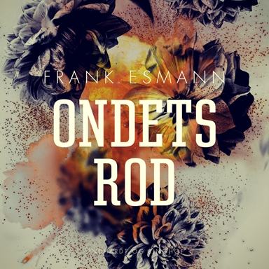 Ondets rod