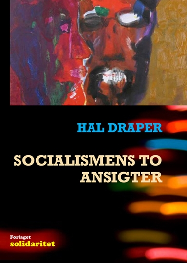 Socialismens to ansigter