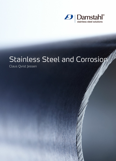 Stainless Steel and Corrosion