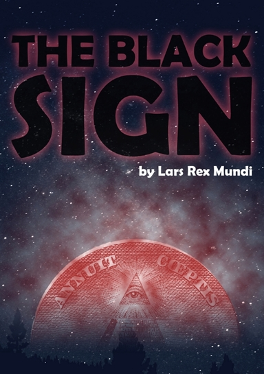 The Black Sign