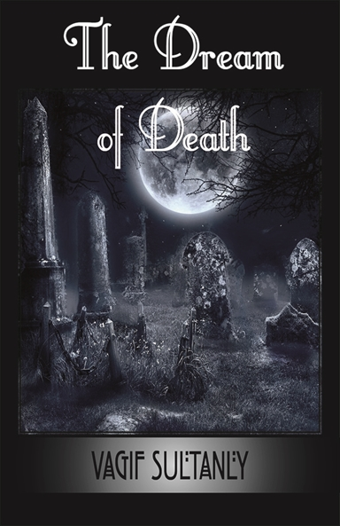 the Dream of Death