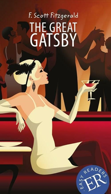 The Great Gatsby, ER D