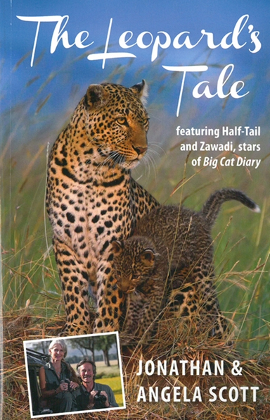 The Leopards Tale
