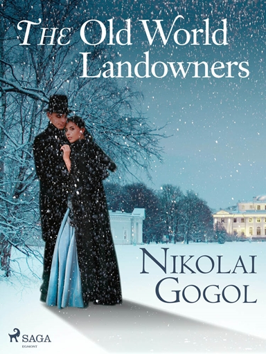 The Old World Landowners